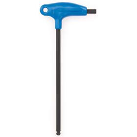 Park Tool PH-8 Winkelschlüssel 8mm